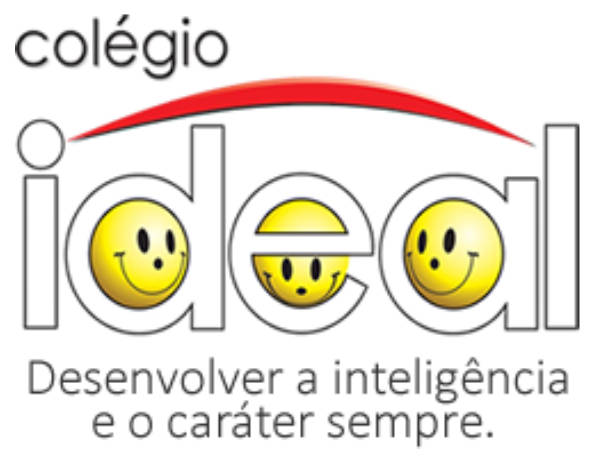 Colégio Ideal