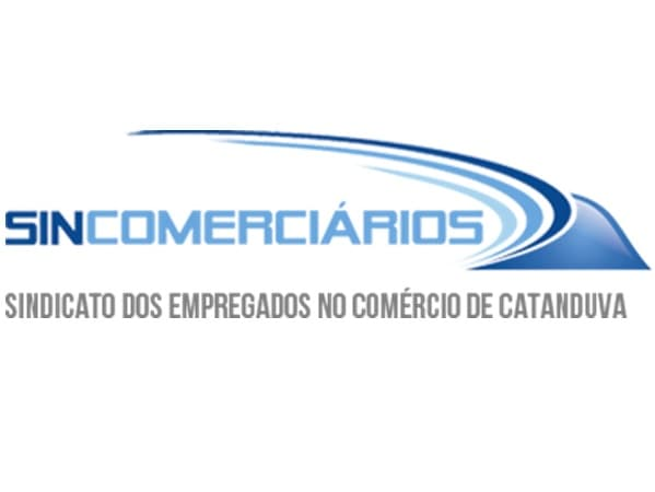 Sincomerciários Catanduva
